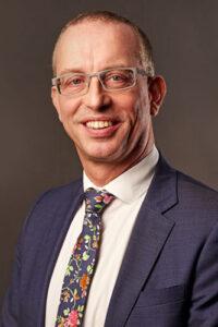 René Kole (Profin)